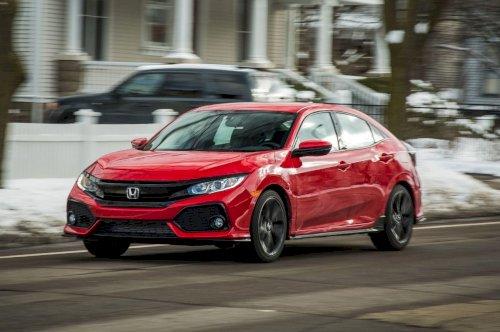 Honda ve General Motors'tan yeni otomobil işbirliği