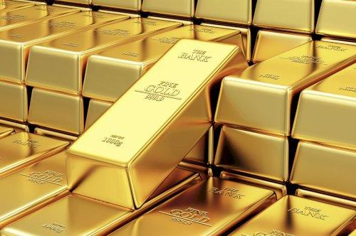 Gram Altın Fiyatı rekor üstüne rekor kırıyor