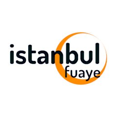 İstanbul Fuaye